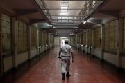 تعرضوا لصدمات نفسية عنيفة.. نصائح لإعادة تأهيل المعتقلين السياسيين في مصر