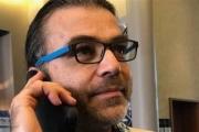 البروفسور الحسن يبتكر تقنية حديثة لجراحة الكتف... عملية اجريت امام 700 جراح