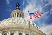 واشنطن تؤجل دعوة إسرائيل لمؤتمر المنامة