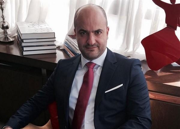 نيران صديقة بين المستقبل وقطيش... عودة الحريري تحسمُ الخلاف