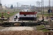 درعا: النظام يعلن انتهاء مهلة 'التسوية'