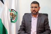 حماس: تلقينا دعوة من زعيم عربي للقاء 'فتح' وهكذا رد عباس