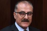 عبد الله:اقليم الخروب سيكون خارج خطة المحارق والمطامر