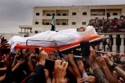 بعد رحيل الساروت.. أيقونات فقدتها الثورة السورية