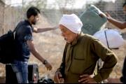 فلسطينيو سوريا ... لجوء ثالث بعد غزة