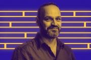 التعذيب في المسلسلات السورية… أمل عرفة ممنوعة من الظهور الإعلامي؟ قضية زياد عيتاني وعار العدالة