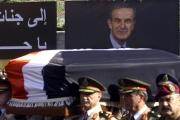 في ذكرى رحيله.. كيف يتذكر السوريون حافظ الأسد؟
