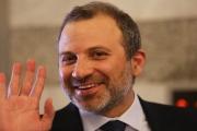الأيدي العاملة والجينات اللبنانية.. تصريحات الوزير باسيل تثير عليه العواصف