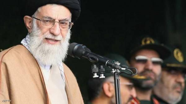 ليس صواريخها ولا ميليشياتها.. التنازل الوحيد الذي يمكن لإيران تقديمه لترامب