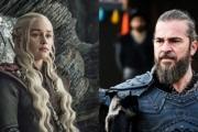 أرطغرل وGame of Thrones.. كيف تكسب الحروب قبل خوضها؟