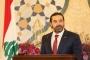 الحريري: طرابلس ستبقى مدينة الاعتدال وموضوع العفو إلتزام ولا بد من ان ينفذ