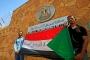 مصر: تصدير السلطوية