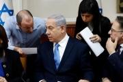 هجوم إسرائيلي على نتنياهو.. واتهامات بخلق الفوضى