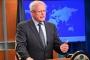 واشنطن: 'عقوبات سوريا' تهدف لإنهاء أنشطة إيران بالمنطقة