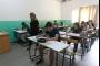 حرمان المئات من التقدم للامتحانات اليوم: 1700 ضحية لنصّابي المدارس