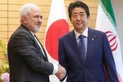 الخيارات الخليجية إذا تجاوزت أميركا القطيعة مع إيران