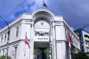 عزام عويضة رئيساً لبلدية طرابلس؟