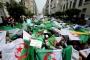 الجزائر: الإعدام لضباط كبار في المخابرات