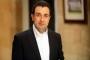 أبو فاعور: مقاربة أزمة النازحين على قاعدة الجينات هي مقاربة خطيرة على مستقبل لبنان