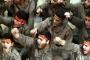 'الحرس الثوري' يفنّد معلومات عن فرار قادة واعتقال بعضهم