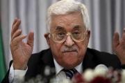 شخصيات من فلسطينيي 48 يؤكدون: 'السلطة' تدعو إلى ربط سياسي يهودي- عربي في الانتخابات الإسرائيلية المقبلة