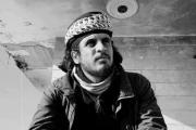 بسبب وثائقي الساروت.. 'فيسبوك' يحذف 'زمان الوصل TV'