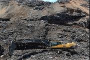 اقتراح «البيئة» لقطاع النفايات: خارطة طريق نحو... «مكانك راوح»!