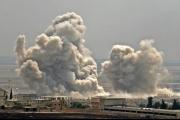 هل يسقط اتفاق سوتشي حول إدلب؟