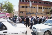 مصر.. توقيف 7 طلاب بالثانوية متهمين بتسريب امتحان عبر الواتساب