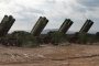 قريباً.. صواريخ أس 400 الروسية في لبنان؟