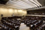 هل تدعم السلطة الفلسطينية تشكيل حزب عربي ــ يهودي لخوض الانتخابات الجديدة للكنيست؟