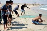 «حماس» تهدد بتصعيد مدروس... وإسرائيل تستعد للرد