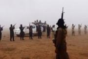 التطرف والتطرف المضاد وعودة «داعش»