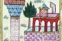 فنار الإسكندرية .. أقدم منارات العالم ضحية زلزال