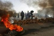 السودان: إلى أين تتجه الأزمة بعد فض الاعتصام؟