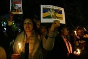 'ليبيراسيون': هكذا هدم الشعب السوداني جدار صمته