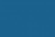 لماذا اجتاح اللون الأزرق مواقع التواصل تضامنا مع السودان؟