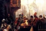هل احتل العثمانيون بلاد العرب؟