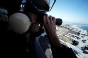 ستراتفور: عوامل قد تدفع أميركا وإيران نحو الحرب