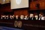 محكمة العدل ترفض طلب الإمارات باتخاذ إجراءات فورية ضد قطر
