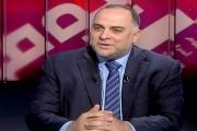 التحالف المدني الإسلامي: لا للتطبيع مع ثقافة الدم والإرهاب الإيرانية في طرابلس