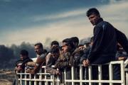 رايتس ووتش: قوانين الحكومة العراقية تمنع النازحين من العودة