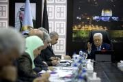 خنقُ الضفة وغزة قبل مؤتمر البحرين..