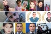 في غضون أسبوعين فقط: 25 قتيل في لبنان والآتي أعظم؟!