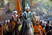 السلطان الذي دقت أجراس كنائس أوروبا فرحا لموته