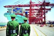 أمريكا والصين .. حرب اقتصادية باردة