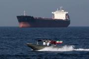 واشنطن بوست: هل سينفجر برميل البارود الأمريكي- الإيراني؟