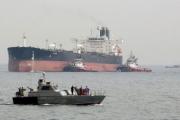 الهجوم على ناقلات النفط.. وسباق بين الحرب ومفاوضات بغداد