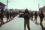 إدلب:'تحرير الشام' تمنع التنظيمات السلفية من القتال منفردة