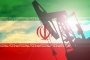 4 مسارات خفية.. تعرف على طرق بيع إيران نفطها بعد العقوبات